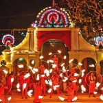 Kataragama Tour Package   Tour Package