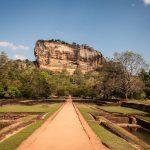 Sigiriya Tour Package | Tour Packages | Senu Cabs