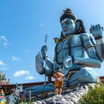Trincomalee Tour Package | Tour Packages