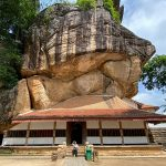 Kurunegala Tour Package | Tour Packages