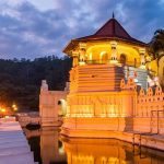 kandy tour package
