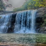 Matale Tour Package   Tour Package