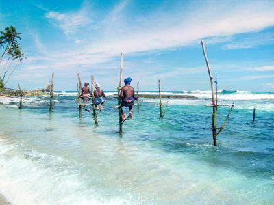 Hikkaduwa Tour Package | Tour Packages