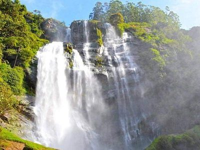 Badulla Tour Package | Tour Packages | Senu Cabs