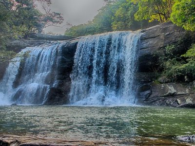 Matale Tour Package | Tour Package