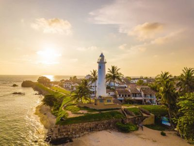 galle tour package | tour packages